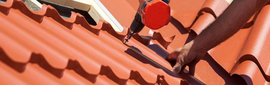 save on Strabane roof installation costs