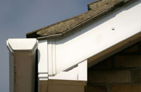 free Strabane soffit quotes
