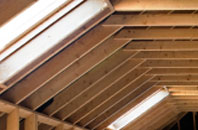 Strabane tapered roof insulation quotes